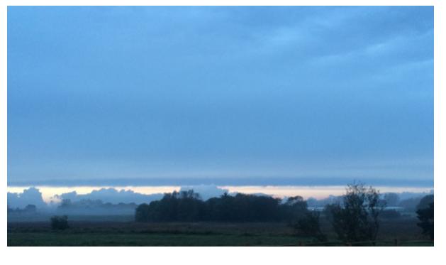 Screen Shot 2015-12-27 at 18.28.03